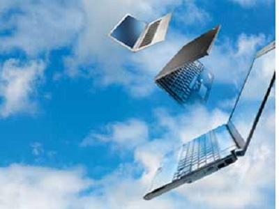 """Optimiza la gestión de clientes en """"la nube"""""""