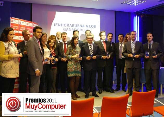 premiosMC_21_ganadores