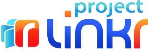 project linkr 500x188 ProjectLinkr, plataforma de empleo para autónomos
