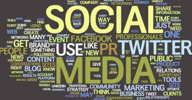 social_media_cursos