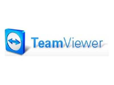 TeamViewer ayuda a las pymes a acabar bien el año