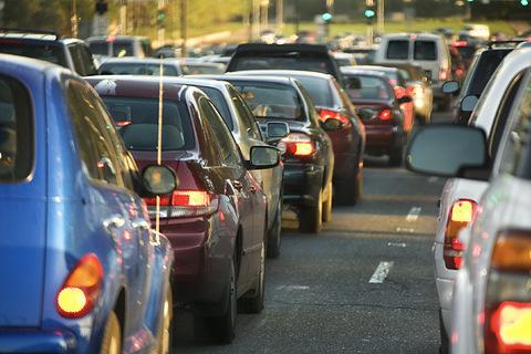 trafico La DGT elimina el pago de multas en metálico