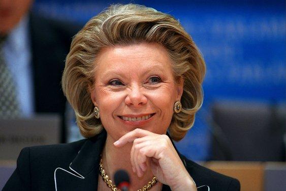 viviane-reding-comisaria-europea