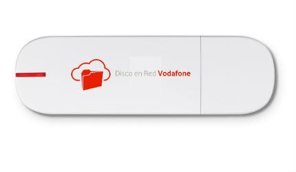 vodafone_modem_disco