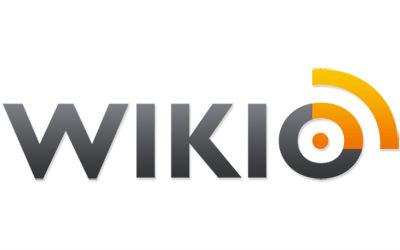 wikio_logo