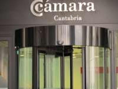 La Cámara de Cantabria impartirá cursos gratuitos para pymes culturales
