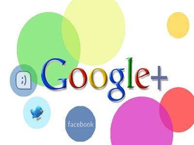 Google+ ya ofrece páginas para marcas y negocios