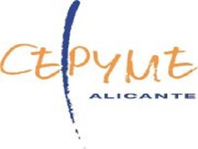 El presidente de Cepyme Alicante deja su cargo
