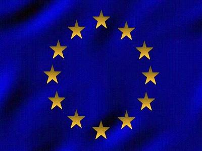 Según la CE, el paro en España no mejorará hasta 2013