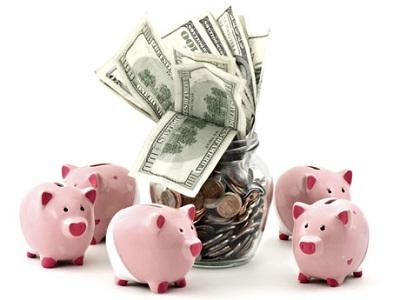 Un 56% de los españoles usa sus ahorros para gastos diarios