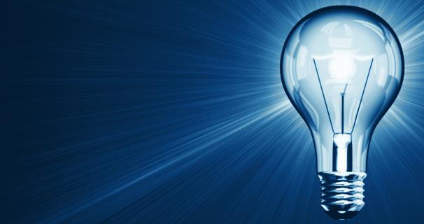 Inversión-en-Innovación-y-Desarrollo