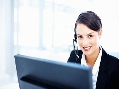 Cada vez más empresas ofrecen soporte al cliente a través de redes sociales
