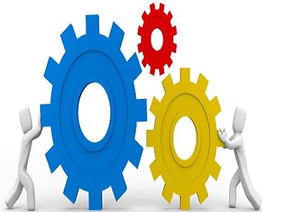 Cada vez más empresas se animan a invertir en software de gestión