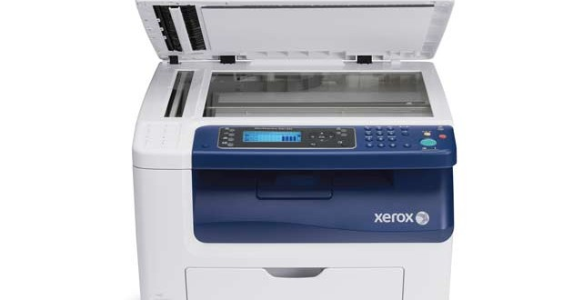 Xerox-WorkCentre-6015N_1