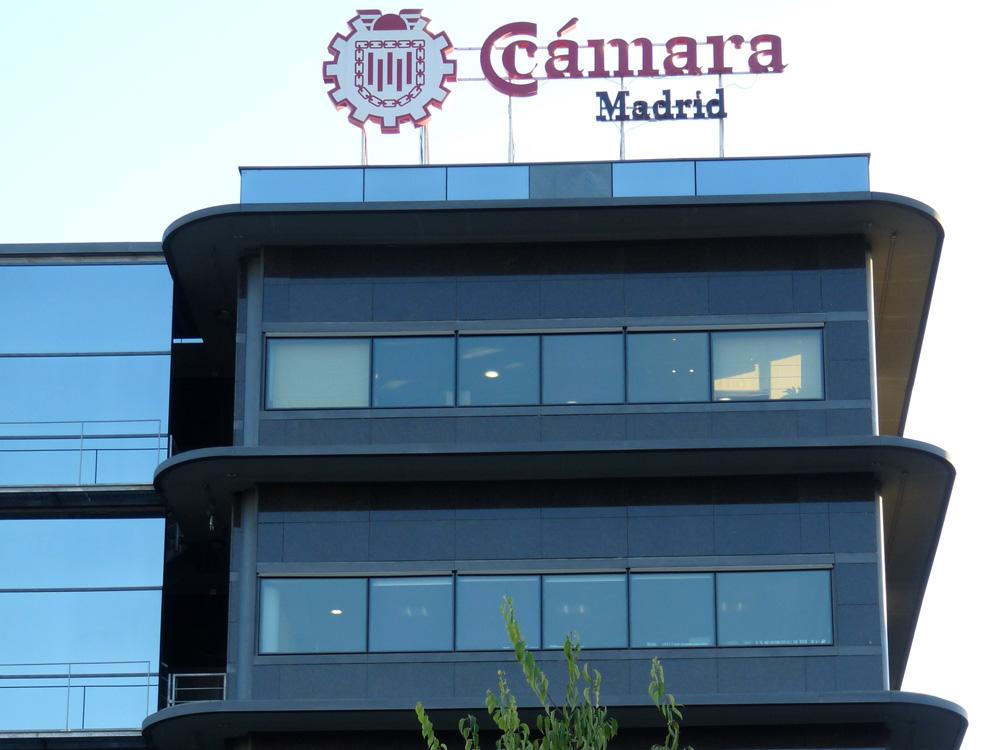 camara_comercio_madrid