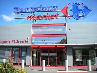 carrefour-market1
