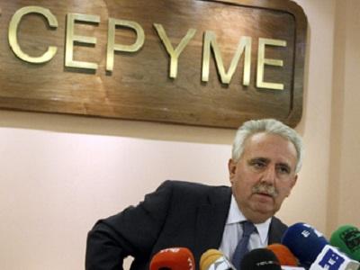 CEPYME y SECOT asesorarán a las pymes españolas