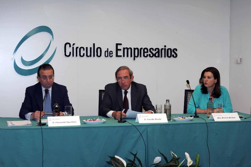 circulo_empresarios