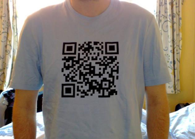 codigo_qr_camiseta