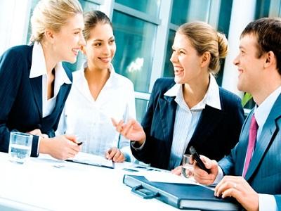 Cómo mantener al personal con más talento de tu empresa