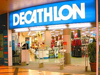 Decathlon genera 1.000 nuevos puestos de trabajo en España