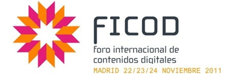 ficod_2011