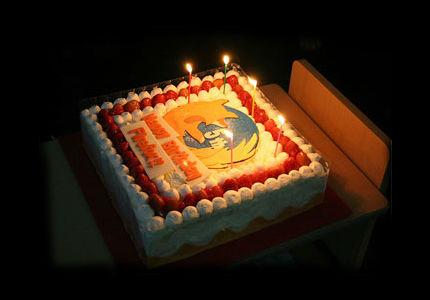 firefox_cumpleaños