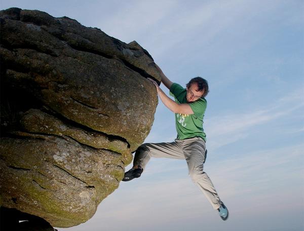 freelance-jump