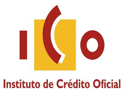 El ICO sólo concede el 20% de su crédito directo a pymes