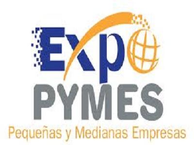 Expopymes abrirá sus puertas el 16 de noviembre en Sevilla