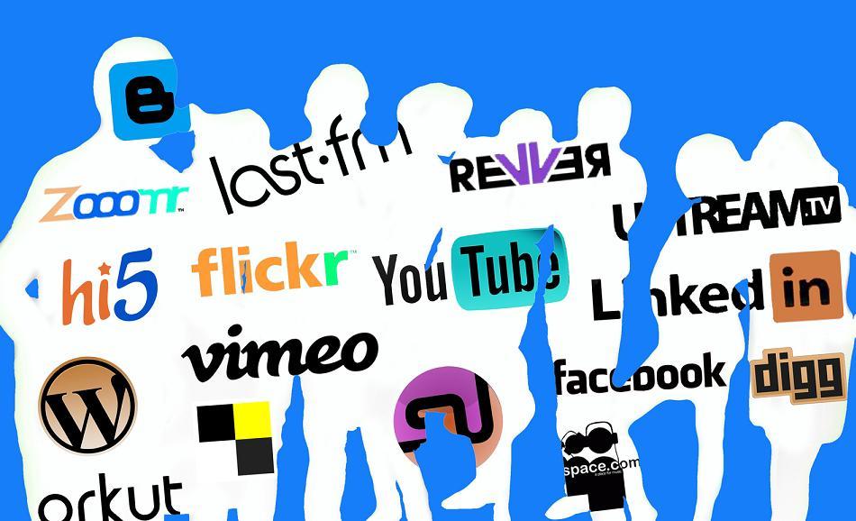 interaccion marcas