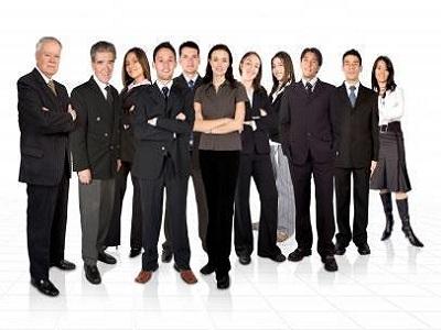 Los empleados del sector público, mejor pagados que los del sector privado