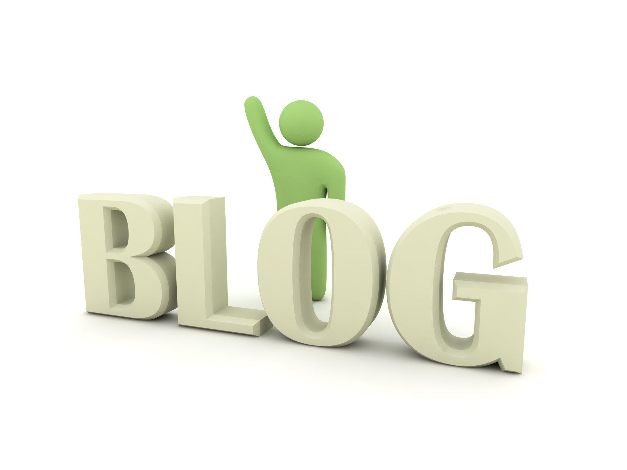link building blog