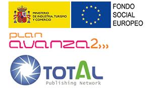 logos avanza tpnet Cursos Plan Avanza 2011, ¡Consigue tu plaza gratis!