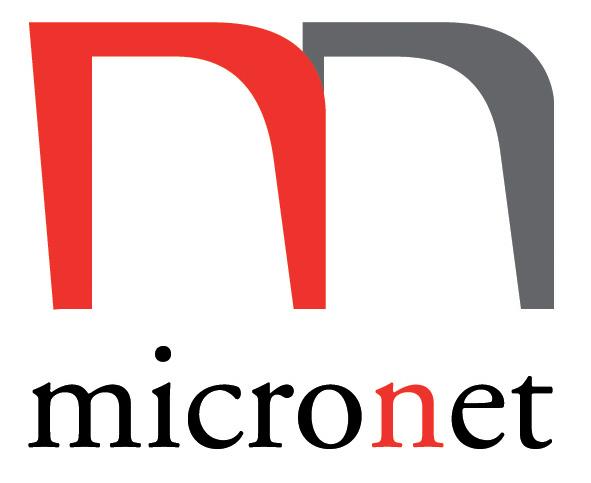 micronet_logo