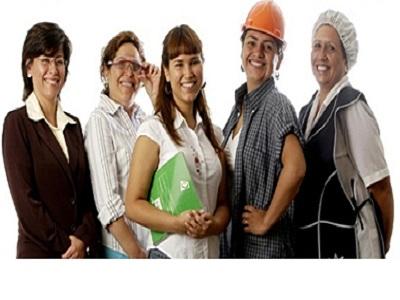 El 33% de los trabajadores españoles asegura que su actual jefe es una mujer
