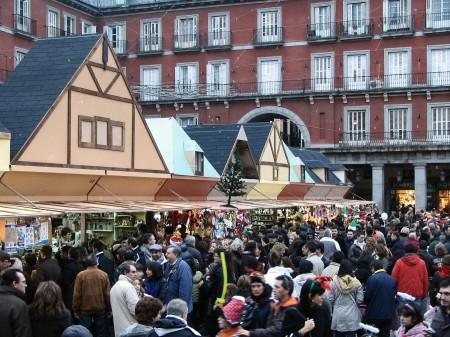 navidad_madrid_plaza_mayor