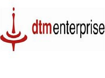 dtm enterprise crea una nueva unidad especializada en Recursos Humanos