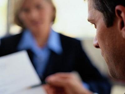 ¿Cuáles son los criterios de evaluación de las empresas para encontrar candidatos?
