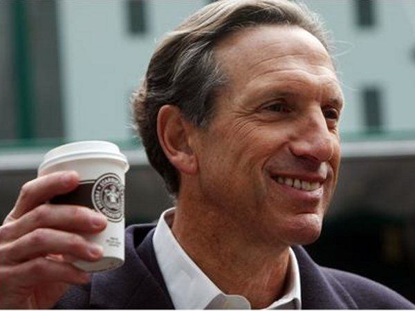 starbucks_ceo