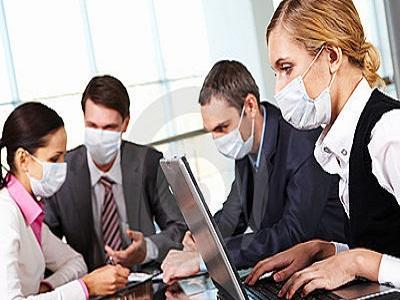 trabajo-durante-la-gripe-epidemy-thumb12515014