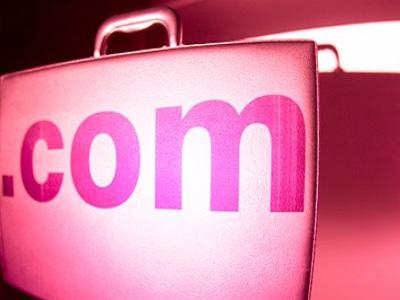 Las webs de empleo, las más visitadas en España en 2011