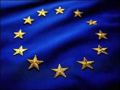La UE podría multar a España con el 0,1% del PIB si no rebaja el paro