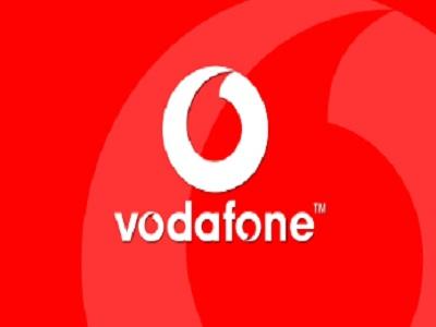 Vodafone España presenta el Compromiso Vodafone