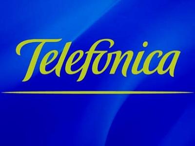 Movistar ofrece SMS ilimitados para los clientes de contrato