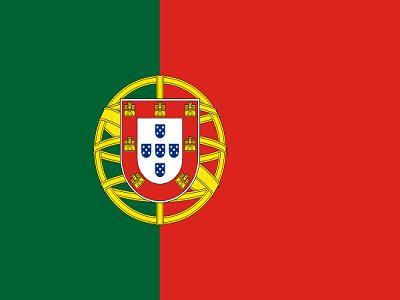 Los portugueses trabajarán media hora más al día