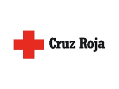 Cruz Roja quiere acabar con la discriminación en el acceso al trabajo