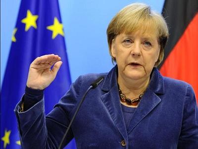 La migración española hacia Alemania experimenta un fuerte aumento en 2011