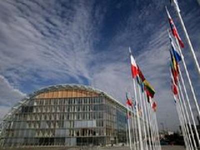 La CE y el Banco Europeo de Inversiones avalan a las pymes innovadoras