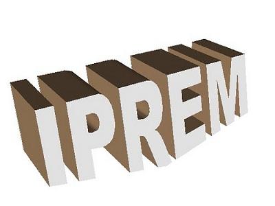 El Gobierno congelará en 2012 el Indicador Público de Renta de Efectos Múltiples (Iprem)